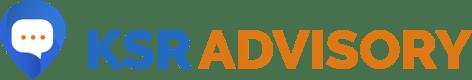 KSR Advisory Logo